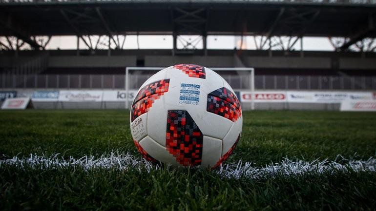 Super League: Σέντρα στην 23η αγωνιστική του πρωταθλήματος!