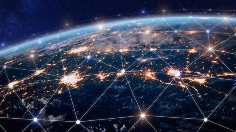 Κβαντικό διαδίκτυο: Πρώτη φορά επιστήμονες πέτυχαν κβαντική διεμπλοκή ανάμεσα σε κβαντικές μνήμες