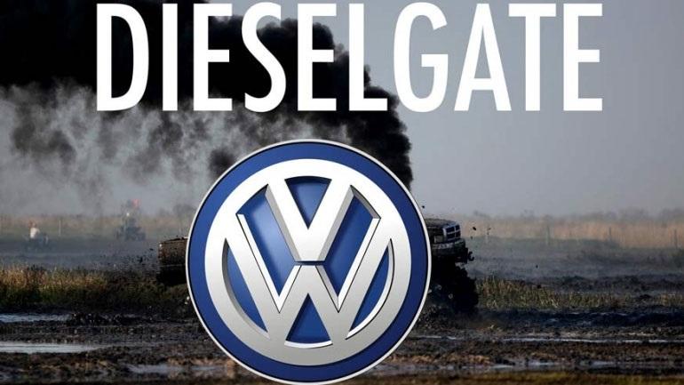 Σκάνδαλο ντίζελ Volkswagen: Ο συμβιβασμός απέτυχε, αλλά η Φολκσβάγκεν θέλει να πληρώσει