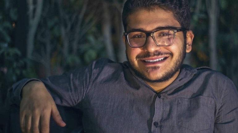 Αίγυπτος: Διαψεύδει η γενική εισαγγελία ότι βασανίστηκε προφυλακισμένος ερευνητής