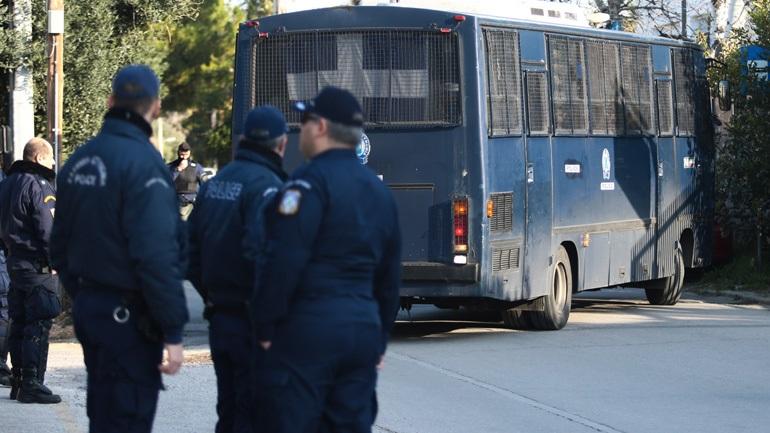 Αναβολή στην εκδίκαση για την υπόθεση ΠΑΟΚ και Ξάνθης