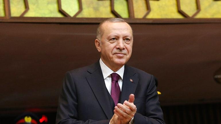 Τουρκία: Αντιμέτωποι με ισόβια κάθειρξη τρεις κατηγορούμενοι για απόπειρα ανατροπής της κυβέρνησης