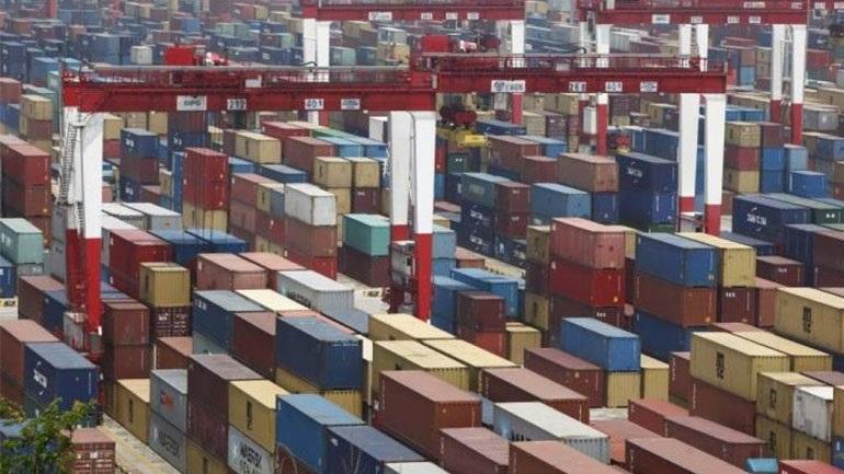 Ολλανδία: Η Κάτω Βουλή υπερψήφισε τη συμφωνία ελευθέρου εμπορίου ΕΕ-Καναδά