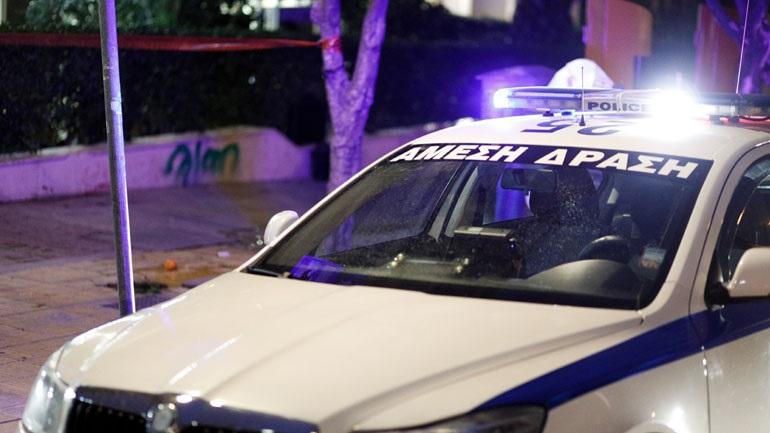 Αστακός: Συνελήφθη ο Έλληνας καταζητούμενος του καρτέλ ναρκωτικών