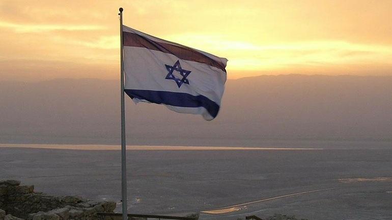 Ισραήλ: Το Ισραήλ αίρει τα πρόσθετα περιοριστικά μέτρα στη Γάζα μετά τη «σχετική» ηρεμία