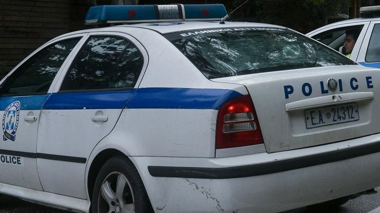 Κρήτη: Ζευγάρι έκρυβε στο σπίτι του όπλα και ναρκωτικά