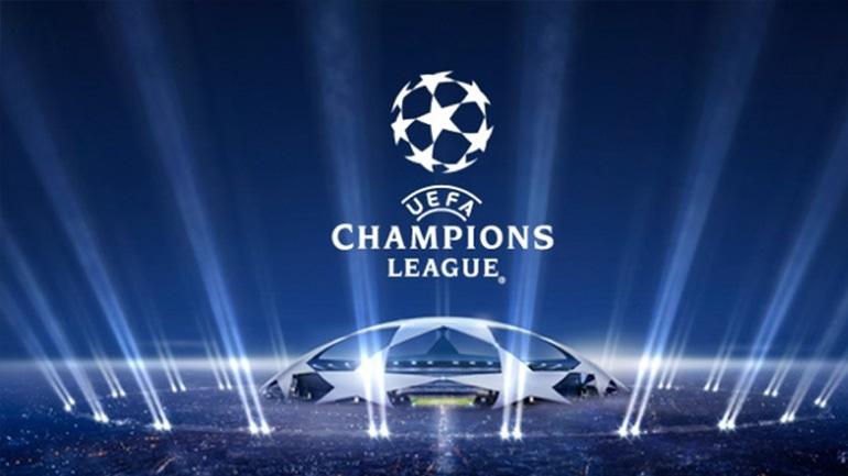 Champions League Live: Τότεναμ-Λειψία 0-0, Αταλάντα–Βαλένθια 0-0
