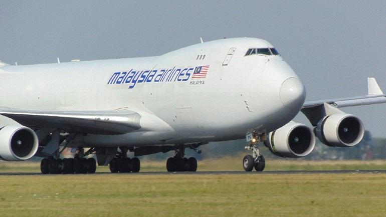 Πτήση MH370: Ο πιλότος μπορεί να έριξε εσκεμμένα το αεροσκάφος της Malaysia Airlines