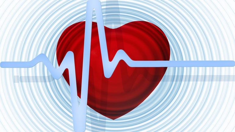 Εφαρμογή που προβλέπει αν ο ασθενής θα πάθει κολπική μαρμαρυγή από επιστήμονες του ΑΠΘ