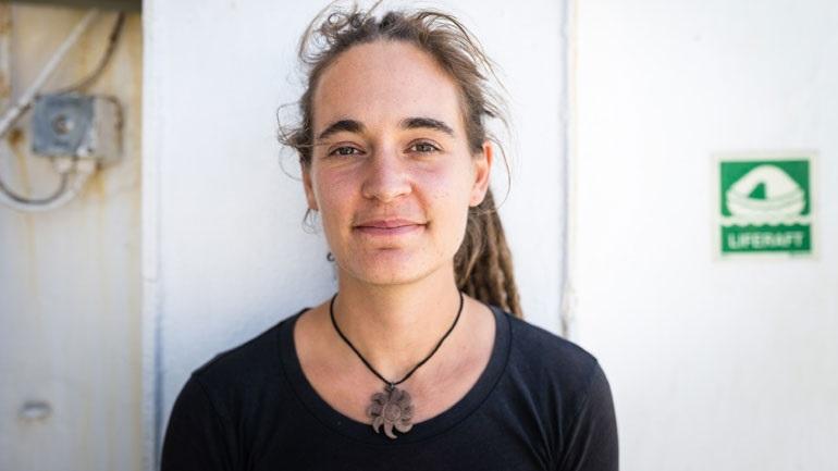 Ανώτατο Δικαστήριο Ιταλίας: Υποχρεωμένη να σώσει τους ναυαγούς και να τους μεταφέρει στην ξηρά η Ρακέτε