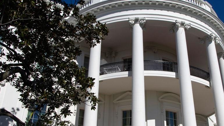 Αποχωρεί από τον Λευκό Οίκο η σύμβουλος Βικτόρια Κόουτς - Θα αναλάβει νέα καθήκοντα στο υπουργείο Ενέργειας