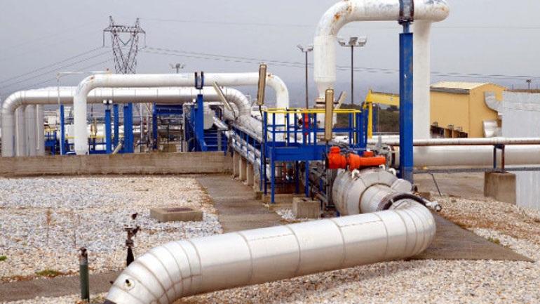 Toυλάχιστον 9.000 νοικοκυριά σε Πάτρα, Αγρίνιο και Πύργο αναμένεται να συνδεθούν με το δίκτυο φυσικού αερίου