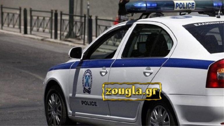 Άγιοι Θεόδωροι: Ένας αστυνομικός ανά 800 κατοίκους - Σήμα SOS από κατοίκους