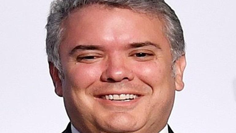 Κολομβία: Επιτροπή του Κογκρέσου θα διενεργήσει έρευνα μετά τις καταγγελίες πρώην γερουσιάστριας σε βάρος του προέδρου