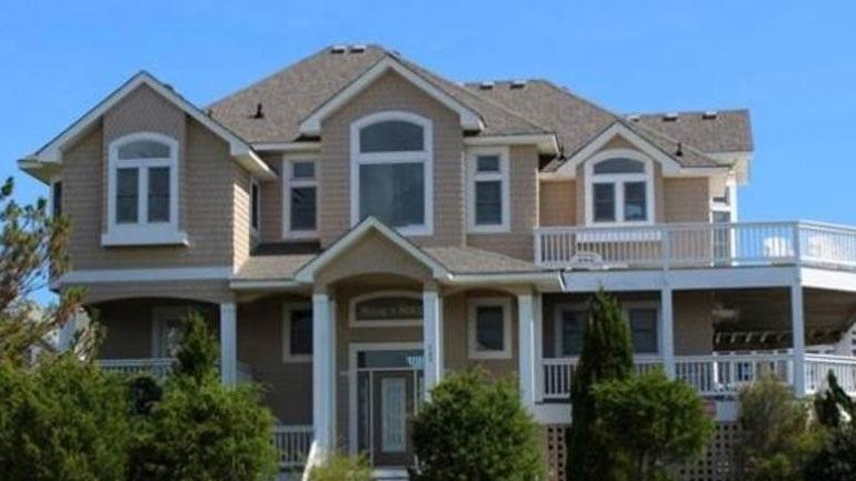 ΗΠΑ: Άλμα 7,9% στις πωλήσεις νεόδμητων κατοικιών τον Ιανουάριο