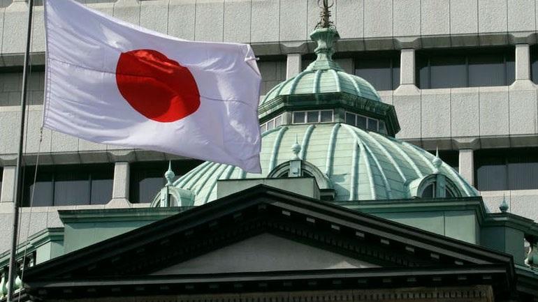 Ο διοικητής της Τράπεζας της Ιαπωνίας προειδοποιεί για τις επιπτώσεις από τον κορωνοϊό