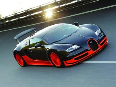 Τα 10 πιο ακριβά αυτοκίνητα του κόσμου 5f82e2e1d3d