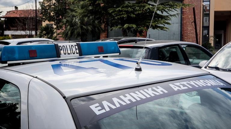 Εξιχνιάστηκε ο εμπρησμός ξενοδοχείου τον περασμένο Δεκέμβριο στη Λεωφόρο Συγγρού
