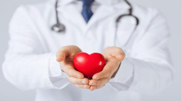 Συστάσεις της Ελληνικής Καρδιολογικής Εταιρείας για τη λοίμωξη Covid-19