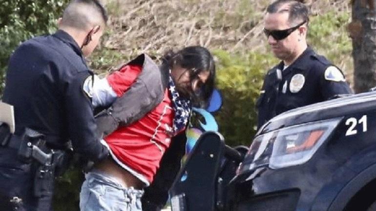 Συνελήφθη άνδρας που έσκαβε στον τάφο του Κόμπι Μπράιαντ!