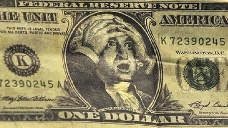 ΔΝΤ: Έρχεται ύφεση, όπως του 2008 ή και χειρότερη