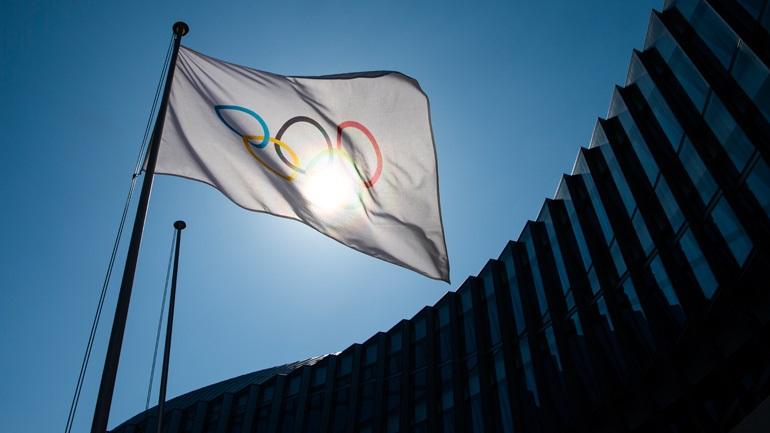 Aναβλήθηκαν κι επίσημα οι Ολυμπιακοί Αγώνες του Τόκιο