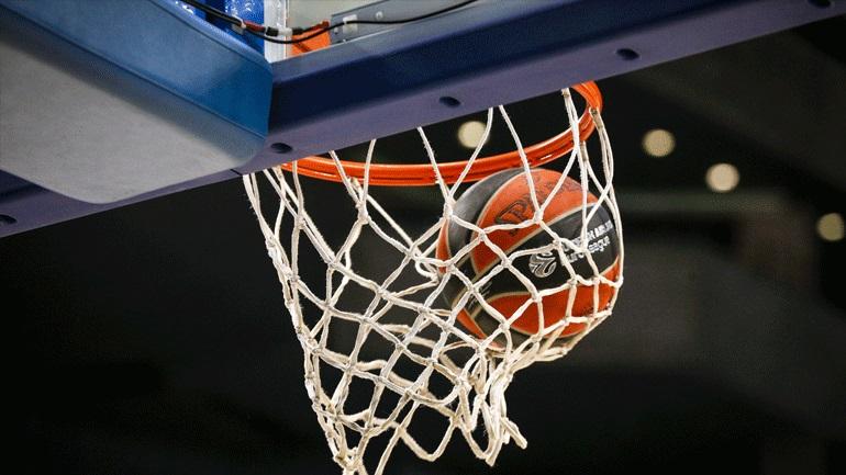 Euroleague: «Θα συνεχιστεί κανονικά η σεζόν όταν το επιτρέψουν οι συνθήκες»