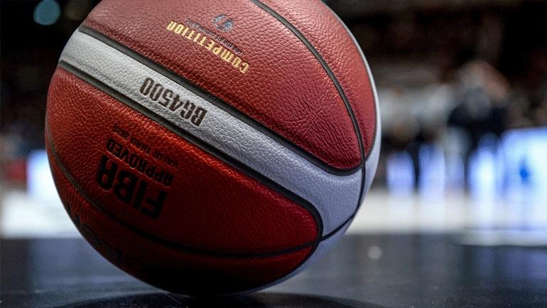 Μπάσκετ: Πρόθεση των ομάδων να συνεχιστεί το ιταλικό πρωτάθλημα