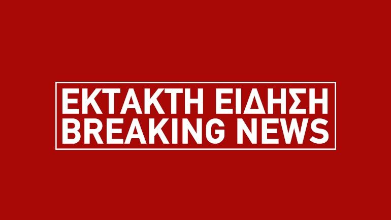 Κορωνοϊός: 29ος νεκρός στην Καστοριά