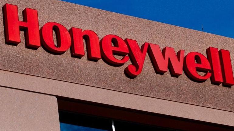 Honeywell: Δανειοδοτική συμφωνία 6 δισεκατομμυρίων δολαρίων με στόχο την ενίσχυση της ρευστότητας