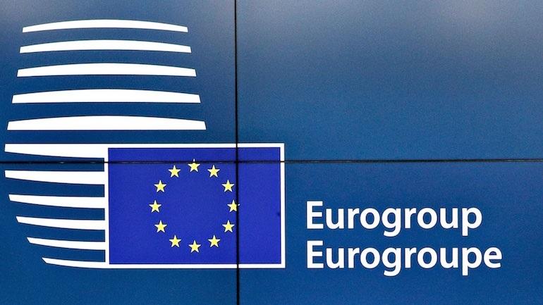 Ποια μέτρα εξετάζει το Eurogroup για την πανδημία του κορονοϊού