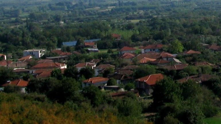 Χαρδαλιάς: Σε καραντίνα η δημοτική κοινότητα Φούστανη στην Έδεσσα