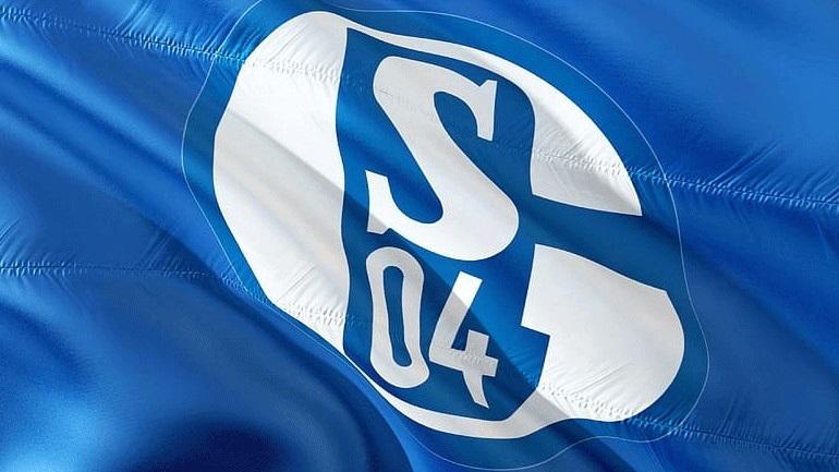 Γερμανία: Ξεκίνησαν προπονήσεις και στη Σάλκε
