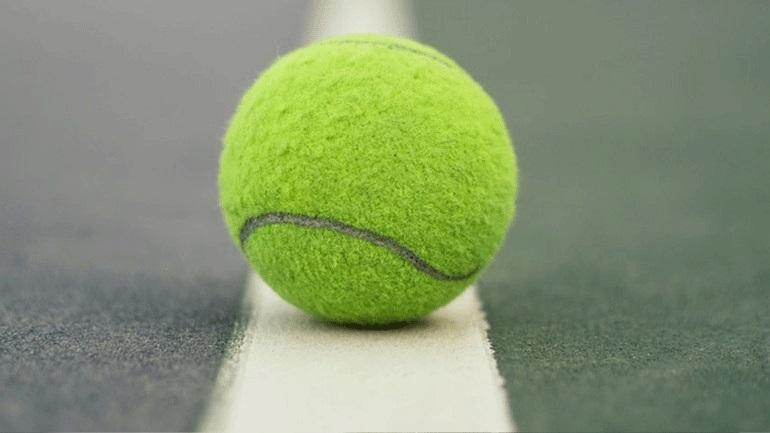 Τένις: «Λουκέτο» από ATP και WTA τουλάχιστον ως τις 13 Ιουλίου