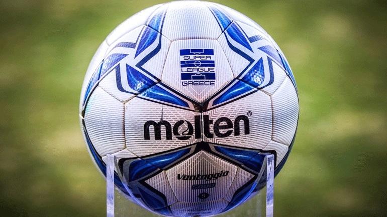 Super League: Αναστολές συμβάσεων και από ΑΕΛ και Πανιώνιο
