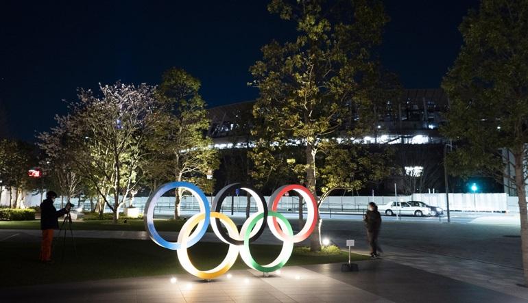 Τόκιο 2020: Η ΔΟΕ εξετάζει τα όρια ηλικίας για ομαδικά αθλήματα και γυμναστική