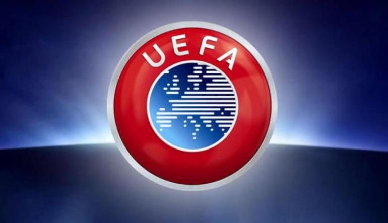 UEFA: «Αν ματαιώσετε τα πρωταθλήματα, μπορεί να μην παίξουν οι ομάδες σας στην Ευρώπη»