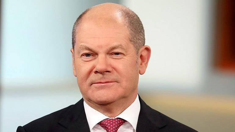 Spiegel: O Γερμανός ΥΠΟΙΚ δεν θα συμφωνήσει στο Eurogroup  της Τρίτης να εκδοθούν κορωνο-ομόλογα
