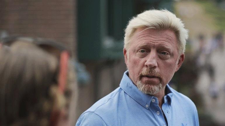 Μπέκερ: «Ίσως βιάστηκαν να αποφασίσουν για το Γουίμπλεντον»