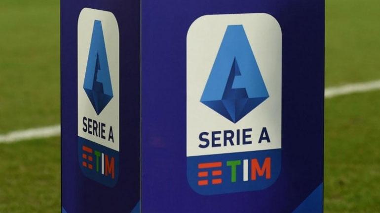 Ιταλία: Έξι ομάδες της Serie A δεν θέλουν να παίξουν άλλο φέτος!