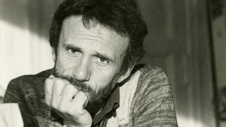 Ιταλία: Έφυγε από τη ζωή ο Πιέρο Γκρατόν, σχεδιαστής της «λύκαινας»