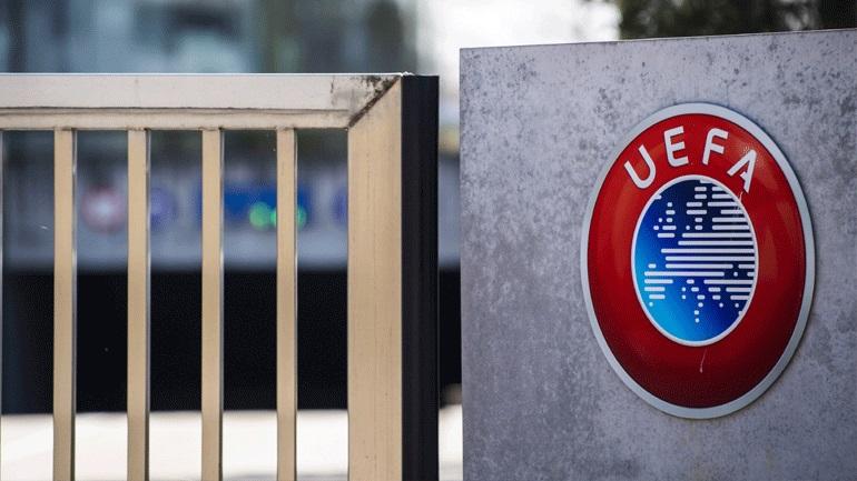 Corriere dello Sport: «H UEFA θέλει να έχει ολοκληρωθεί η σεζόν έως τις 3 Αυγούστου»