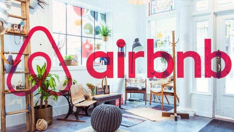 Airbnb: Εξασφάλιση ενός δις δολαρίων από τις επενδυτικές εταιρίες Silver Lake και Sixth Street Partners