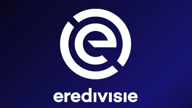 Eredivisie: «Δεν θα μείνουμε αιχμάλωτοι της UEFA»