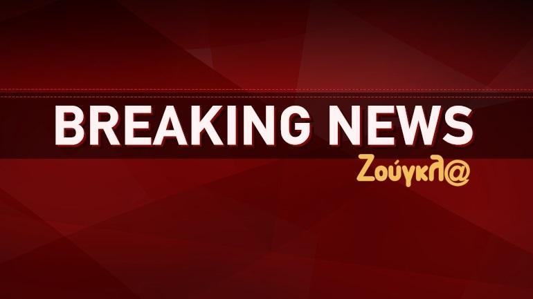 Δείτε Live: Οι επίσημες ανακοινώσεις για τον κορωνοϊό στην Ελλάδα