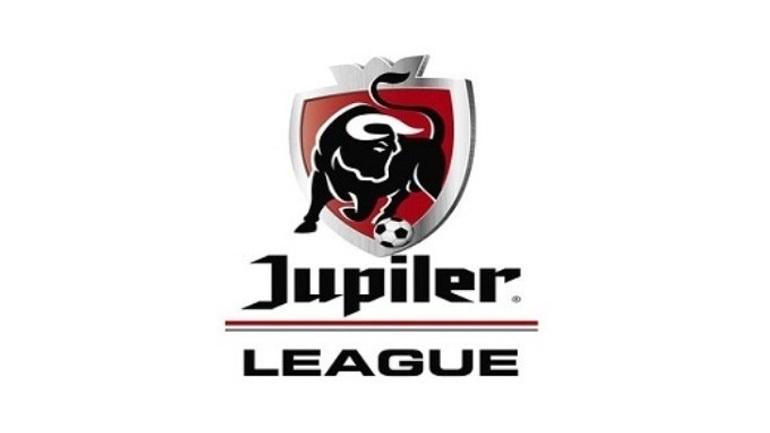 Βέλγιο: «Φρενάρει» την πρόωρη ολοκλήρωση του πρωταθλήματος η Pro League