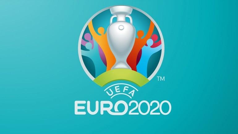 UEFA: «Βόμβα» από Σορόκιν για «απόσυρση» πόλεων από το Euro 2020