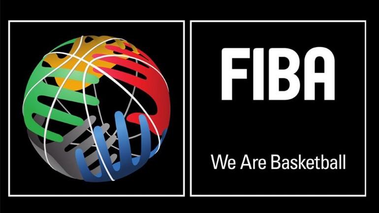 FIBA: Μετατέθηκε κατά ένα έτος η διεξαγωγή των Προολυμπιακών τουρνουά, Eurobasket και AmeriCup των Ανδρών
