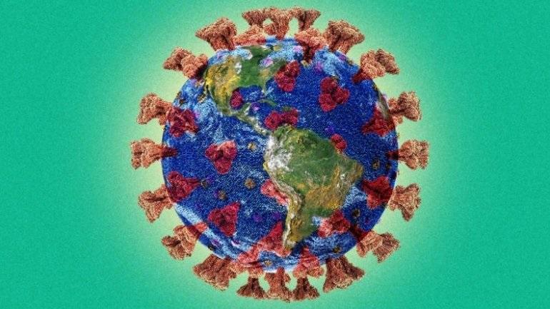 Κορωνοϊός: Λίγες ελπίδες ότι ο καλός καιρός θα σταματήσει την επιδημία