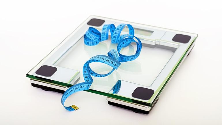 Η δίαιτα των δύο ημερών!